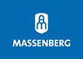 Massenberg_Dresden