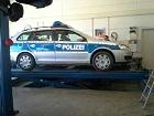 Fahrzeuge_klein 8