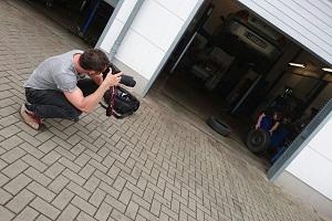 Fotoshooting_Reifen