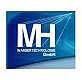 MH-Wassertechnologie