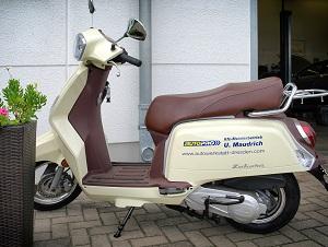 Motorroller_klein