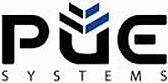 Pürstinger Systems GmbH