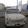 Roellig_Foto_klein