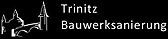 Trinitz